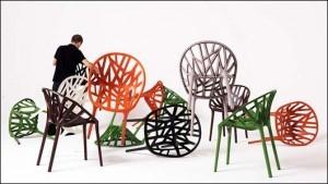Дизайнерская мебель: необходимость или дань моде?