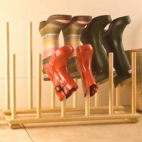Сушилки для одежды и обуви