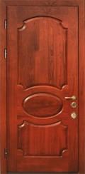 Секреты стальных дверей