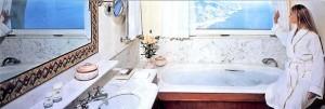 Надоела старая ванная комната?
