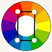 Как правильно выбрать цвет