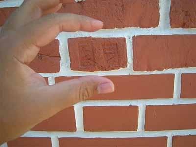 расчеты стеновых материалов