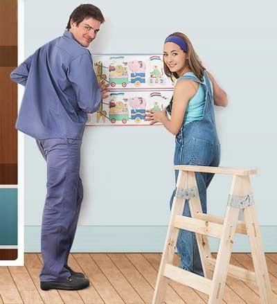 ремонт квартир без посредников