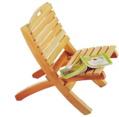 складные стулья для дачи