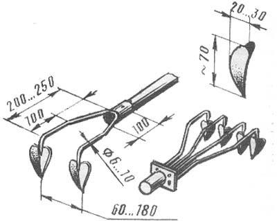Электроплавильная печь своими руками 66
