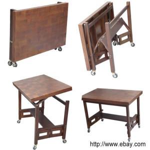 складной кухонный стол