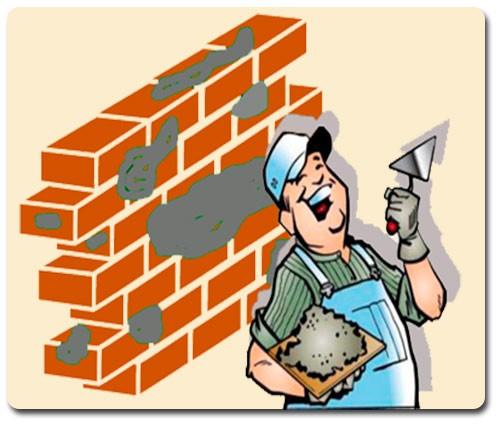неровности стен