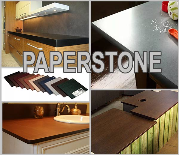 paperstone