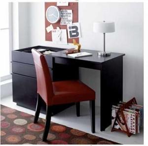 Стол от Ikea