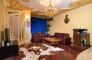 Залог успеха в посуточной сдаче квартир – это правильный ремонт