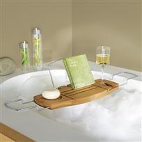 Решетка на ванну