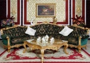 Приобретение элитной мебели: где, и в какие сроки