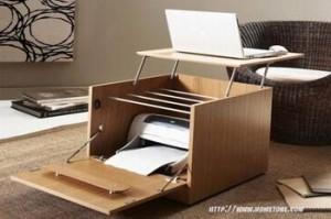 Для небольшого офиса