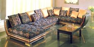 мебель классического стиля