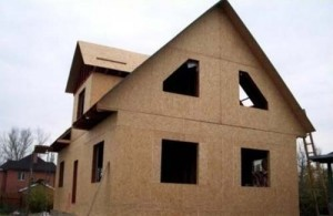 качество щитовых строений