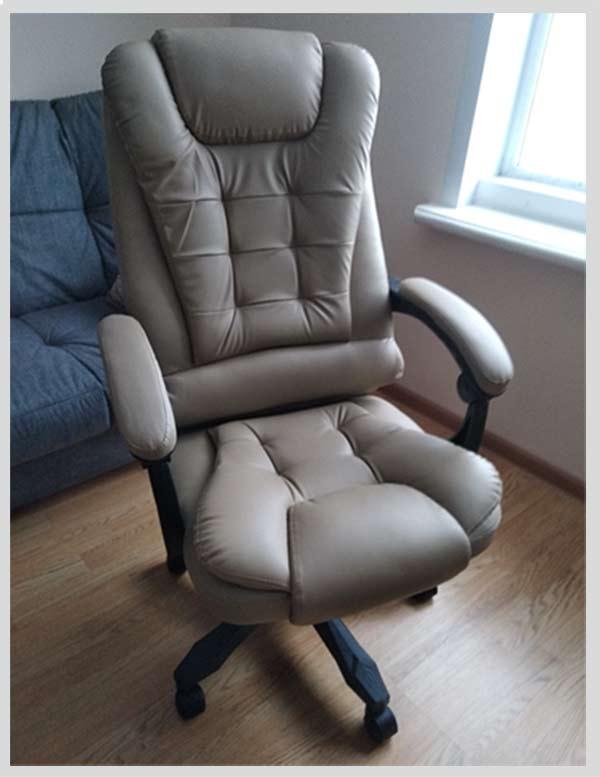 компьютерное кресло из китая