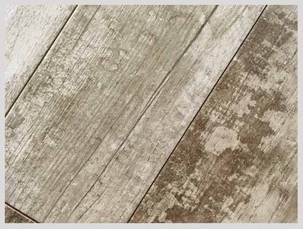плитка под старину