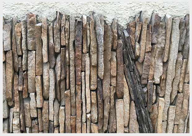 каменные плашки