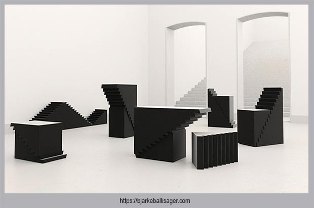 наборы мебели