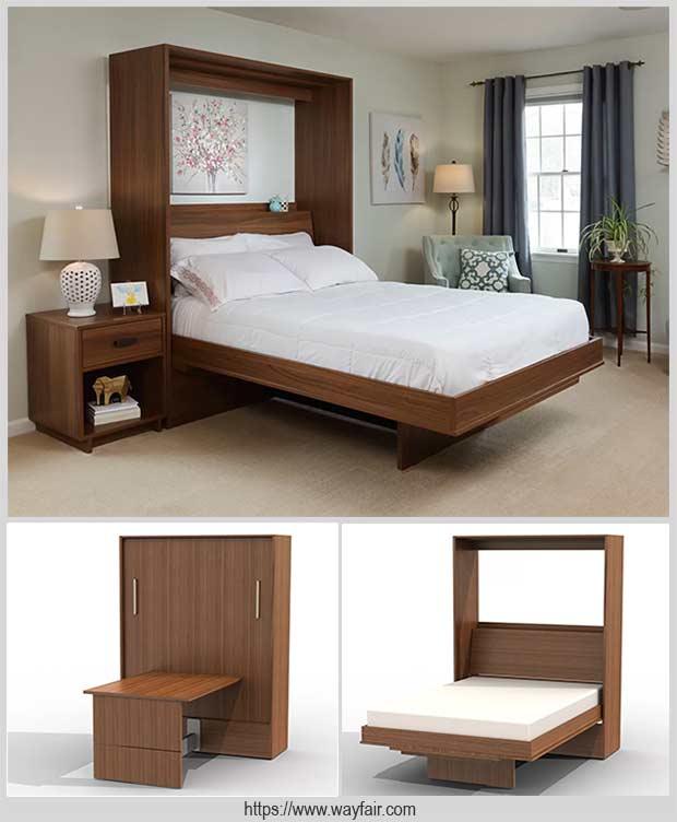 мебель для небольшой комнаты