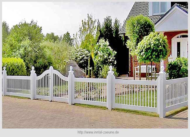 забор из тропической древесины